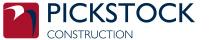 UK building contractor