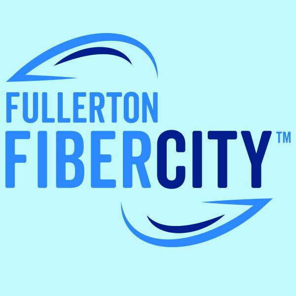Fullerton FiberCity™