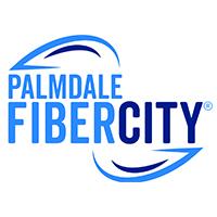paldale fibercity
