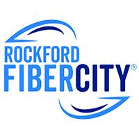 Rockford FiberCity